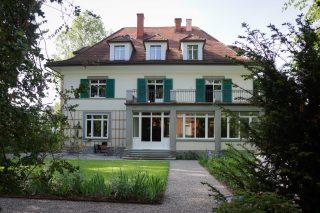 Signau, House, Chef's Table